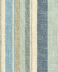 Alexa Hampton Fabric