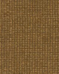 Notches 31803 6 Burlap by