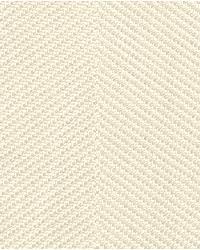 Ageo Chevron 31804 101 Sea Salt by