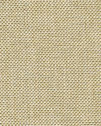 Kolam 32007 116 Sandstone by
