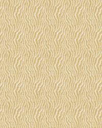 Jentry 32009 16 Sand by