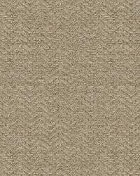 Laney 32082 16 Linen by