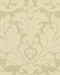 Sitapur 32851 16 Linen by
