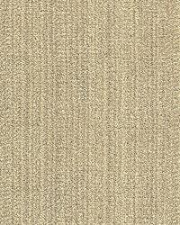 Nassak Strie 32880 11 Gull by
