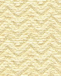 Inyo Chevron 32884 1 Polar by