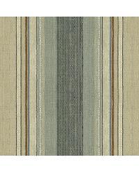 Laxmi Stripe 32906 516 Heron by