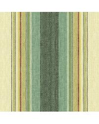 Laxmi Stripe 32906 530 Parakeet by