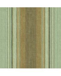 Laxmi Stripe 32906 635 Halcyon by