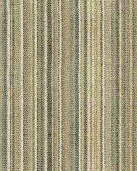 Joya Stripe 32916 1611 Stone by