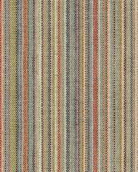 Joya Stripe 32916 512 Tropic by