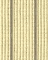 Seabeck 32917 16 Linen by