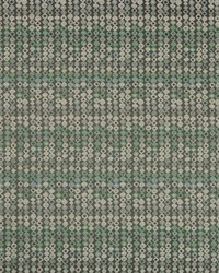 Missing Link 32927 35 Sea Green by
