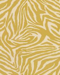 Zebra 33095 416 Zig Zag by