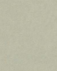 St 33438 005  Florent Silk Velvet Oyster by