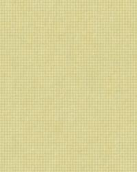 St 33438 008  Florent Silk Velvet Ivory by