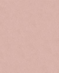 St 33438 106  Florent Silk Velvet Blush by