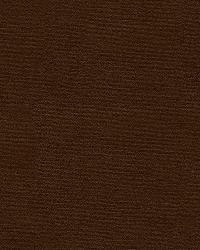 St 33438 885  Florent Silk Velvet Mahogany by