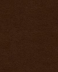 St 33438 885  Florent Silk Velvet Mahogany by