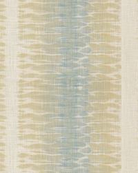 Blue Jeffrey Alan Marks Fabric Ashbury 33550 1516 Oasis