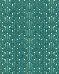 Peries 33783 35 Teal by