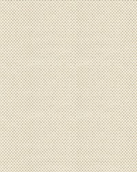 Sener 33887 1 Ivory by
