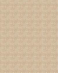 Aslan 33891 1616 Sand by