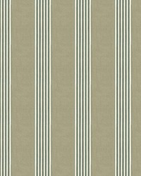 Mesud 33895 1611 Linen by