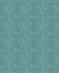Darya 33897 15 Turquoise by