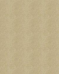Darya 33897 16 Wheat by