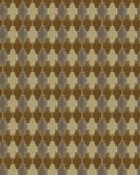 Kebir 33901 1611 Sand by