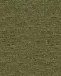Oberlech Boucle 33918 30 Elfin by