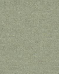 Placid Chenille 33932 130 Dew by
