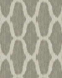 Klosters Ikat 33937 11 Dew by