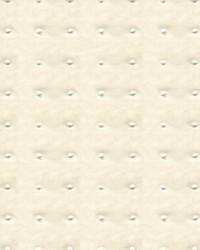 Moritz Dot 33945 1 Whiteout by
