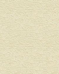 Bismark Cream by