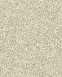 Jatoba Mineral by