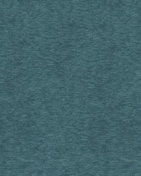 Bleeker 34187 5 Sapphire by