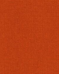 Beekman 34188 12 Mandarin by