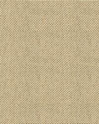 Gladwin 34190 416 Flax by
