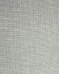 Skiffle 34449 11 Grey by