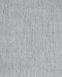Taste Maker 35184 11 Grey by