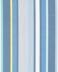 Corsis Stripe 34503 540 Maritime by