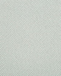Shoal Boucle 34545 11 Gull by