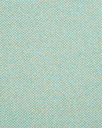 Shoal Boucle 34545 1613 Surf by