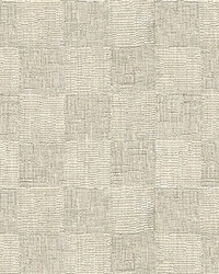 Pyrus 34604 11 Grey by