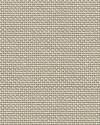 Gypsum 34611 16 Ecru by