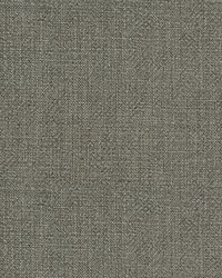 Shibumi Linen 34613 130 Mineral by