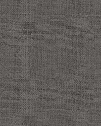 Shibumi Linen 34613 21 Steel by
