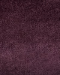 Duchess Velvet 34641 1010 Plum by