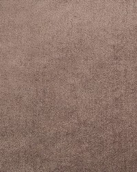 Duchess Velvet 34641 106 Dusty Mauve by